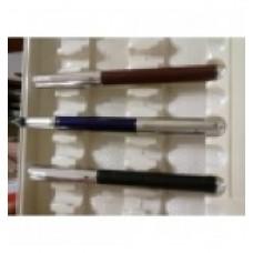 Dolma Kalem (Miski anber ve safran mürekkebine uygun tıkır tıkır yazabileceğiniz en uygun kalem budur).      Tane Fiyatı:
