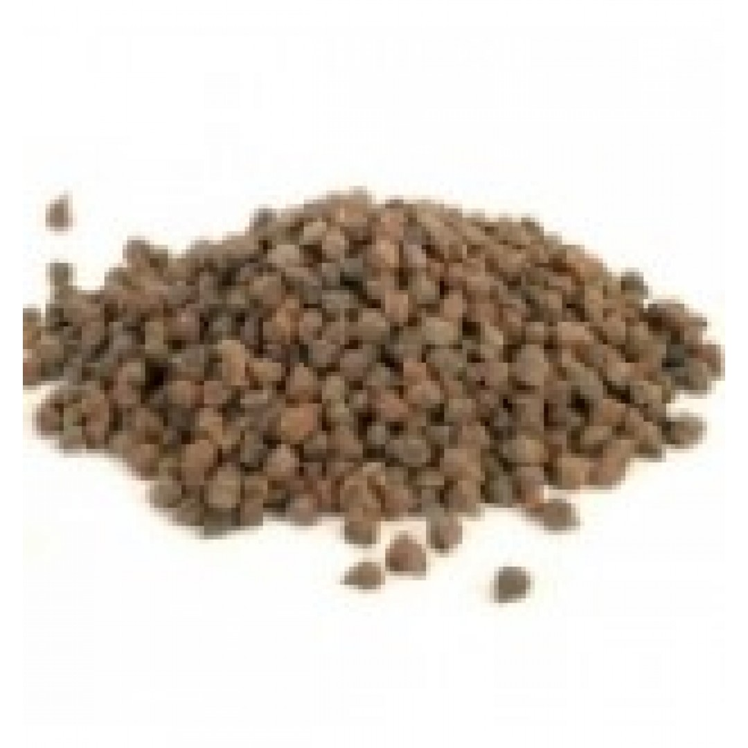 Kara - Siyah Nohut 100 Gram