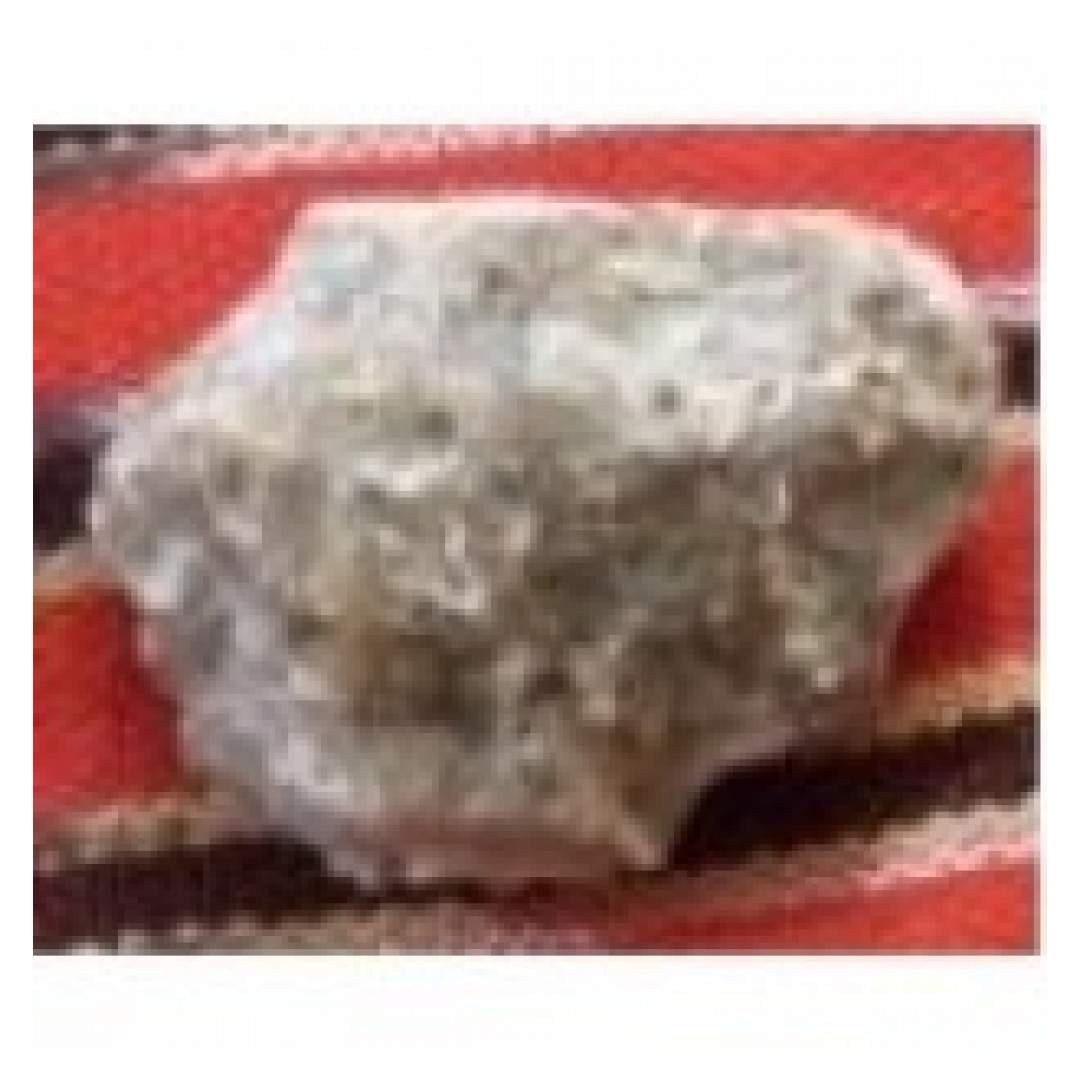 Cavi (Aslibend - Aslaban - Mugli Ezrak) 100 Gram