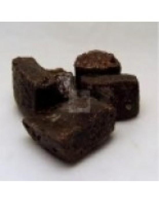 Hantit - Hıthıt - Şeytan Tersi - 50 gram (Çekilmiş Toz Halinde)