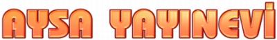 AYSA YAYINEVİ  / TÜM HAVAS KİTAPLARI